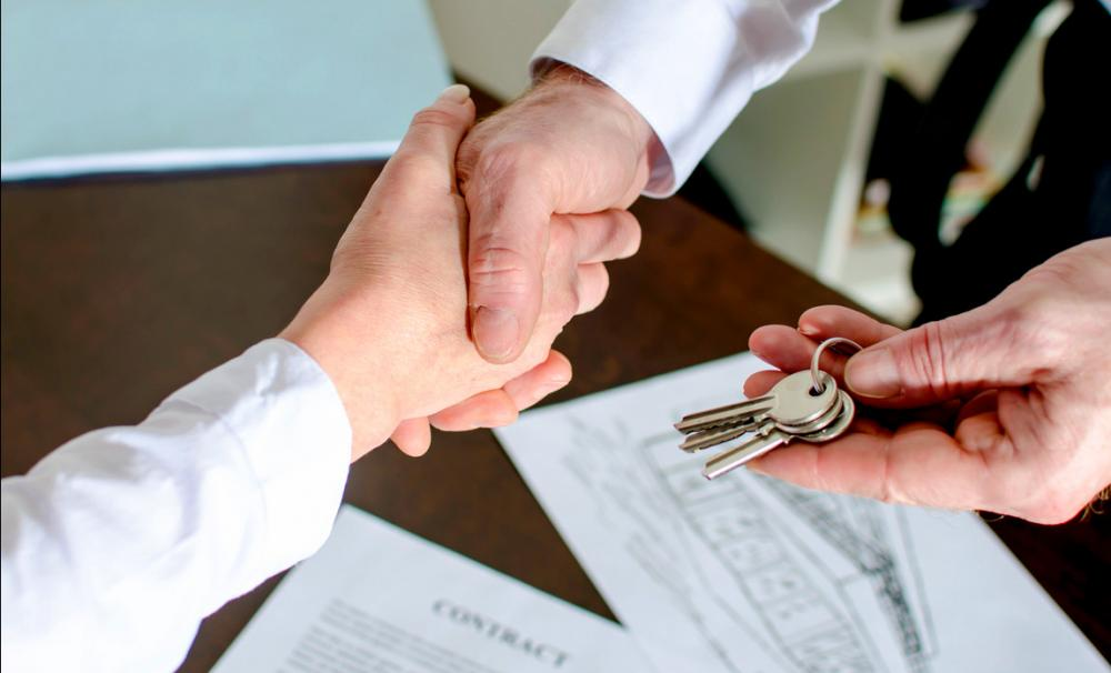 Commercial Mortgage Loan-Commercial Real Estate Loan Pros of West Palm Beach