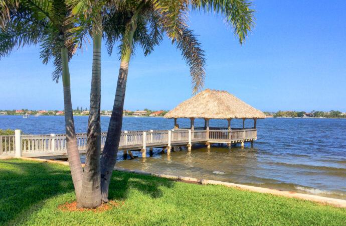Commercial Real Estate Loan Pros of West Palm Beach-Hypoluxo FL