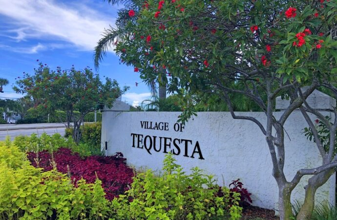 Commercial Real Estate Loan Pros of West Palm Beach-Tequesta FL