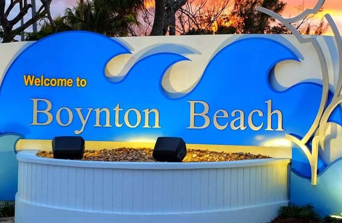 Commercial Real Estate Loan Pros of West Palm Beach-boynton beach FL