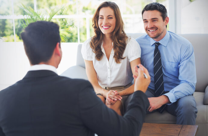 Commercial Real Estate Loan Pros of West Palm Beach-contact