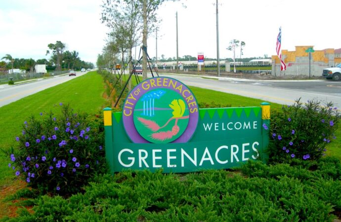 Commercial Real Estate Loan Pros of West Palm Beach-greenacres FL