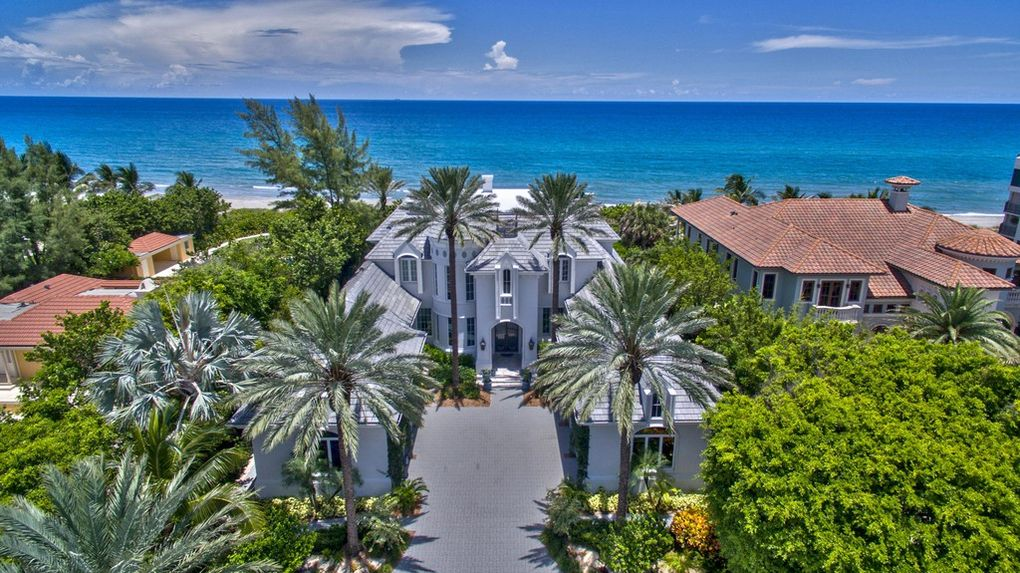 Commercial Real Estate Loan Pros of West Palm Beach-highland beach FL