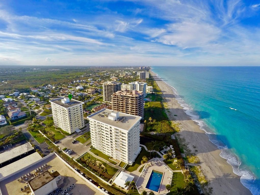 Commercial Real Estate Loan Pros of West Palm Beach-juno beach FL