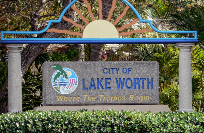 Commercial Real Estate Loan Pros of West Palm Beach-lake worth FL