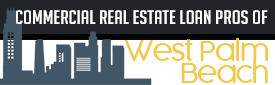 Commercial Real Estate Loan Pros of West Palm Beach-logo