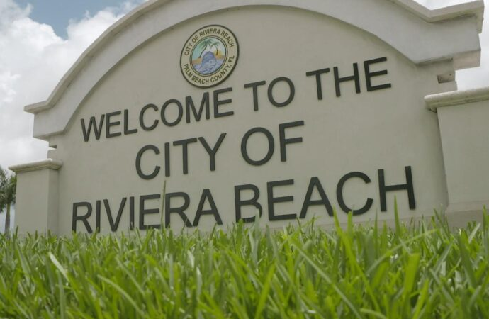 Commercial Real Estate Loan Pros of West Palm Beach-riviera beach FL