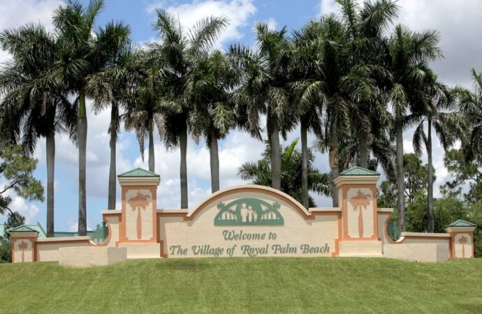 Commercial Real Estate Loan Pros of West Palm Beach-royal palm beach FL