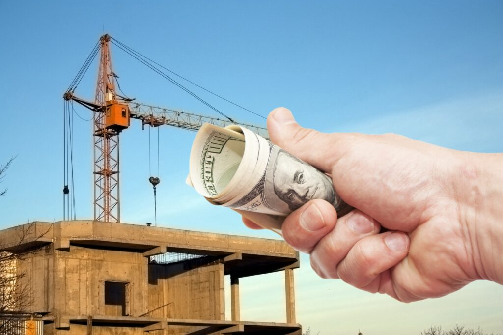 Commercial construction financing-Commercial Real Estate Loan Pros of West Palm Beach