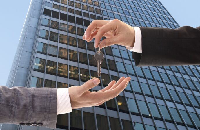 Commercial mortgage brokers-Commercial Real Estate Loan Pros of West Palm Beach