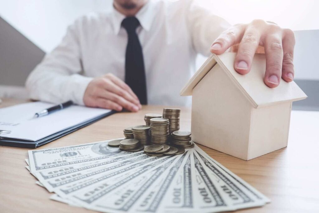 Commercial real estate loans-Commercial Real Estate Loan Pros of West Palm Beach