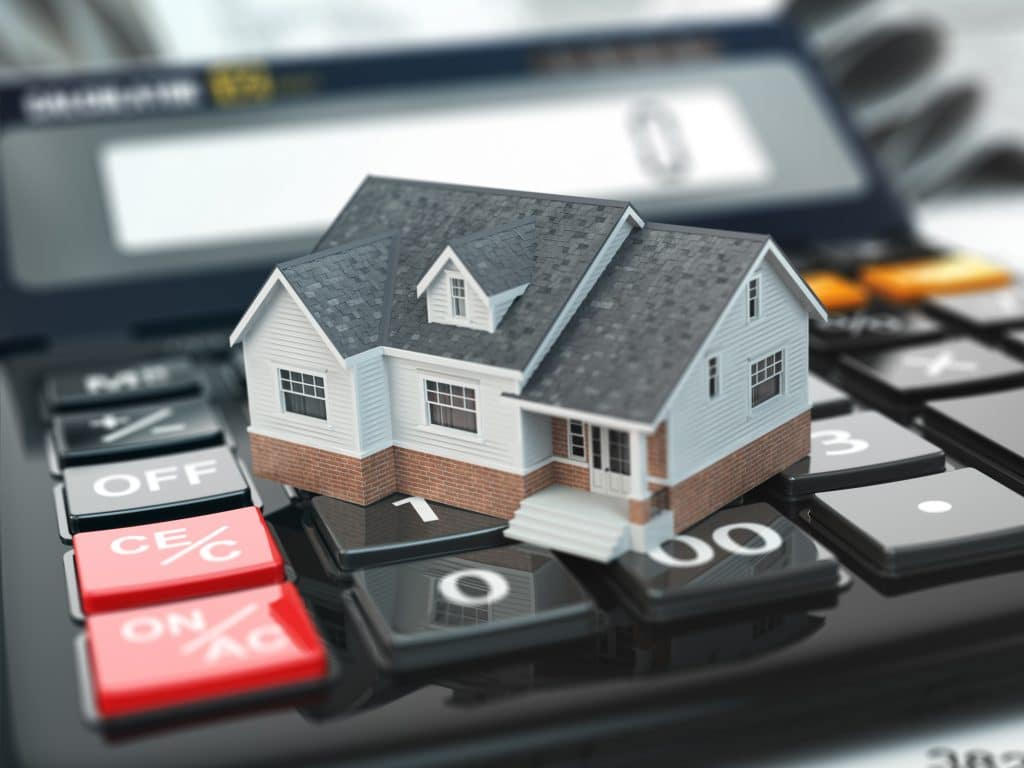 Construction loans-Commercial Real Estate Loan Pros of West Palm Beach