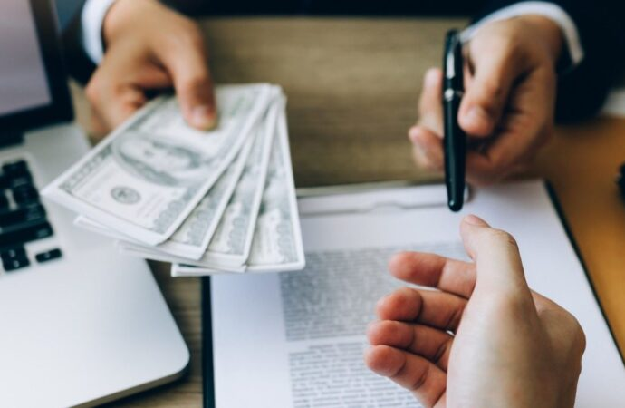 Hard Money Loans-Commercial Real Estate Loan Pros of West Palm Beach