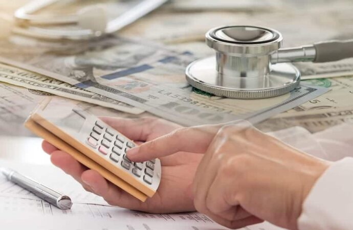 Medical office loans-Commercial Real Estate Loan Pros of West Palm Beach