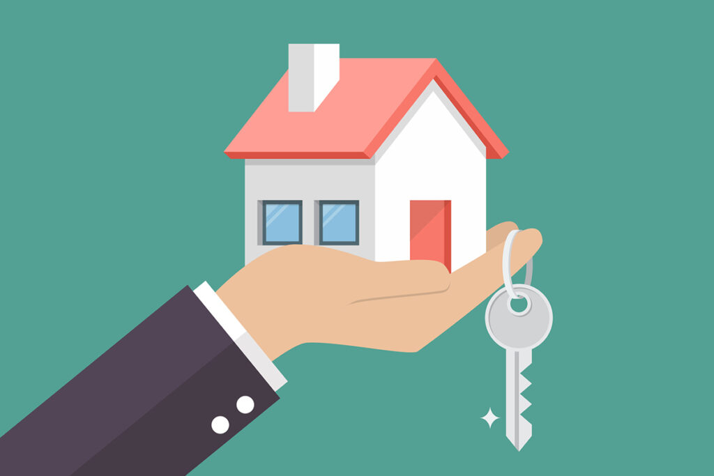 Owner-occupied loans-Commercial Real Estate Loan Pros of West Palm Beach