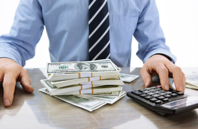 Private-Money-Loans-Commercial-Real-Estate-Loan-Pros-of-West-Palm-Beach