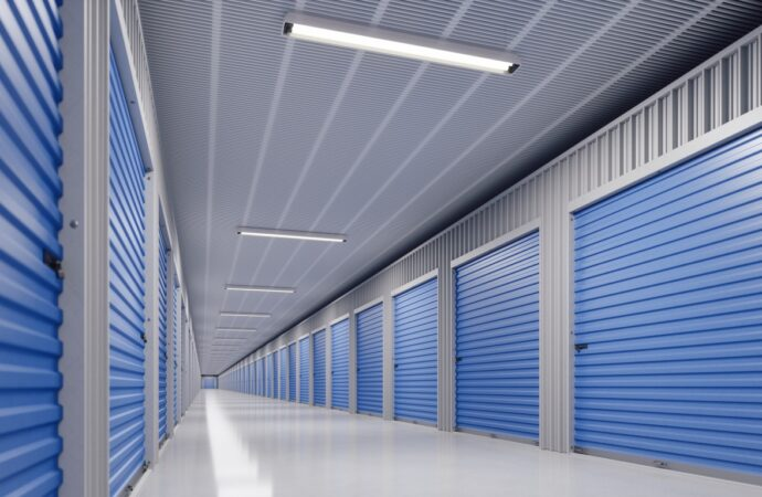Warehouse loans-Commercial Real Estate Loan Pros of West Palm Beach