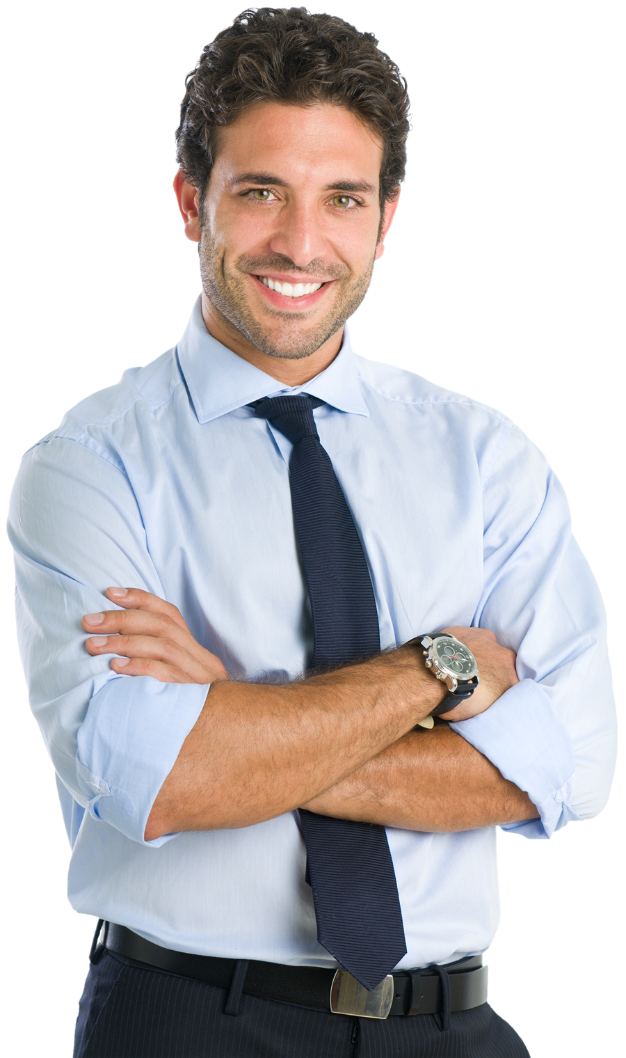 adult-male-Commercial Real Estate Loan Pros of West Palm Beach