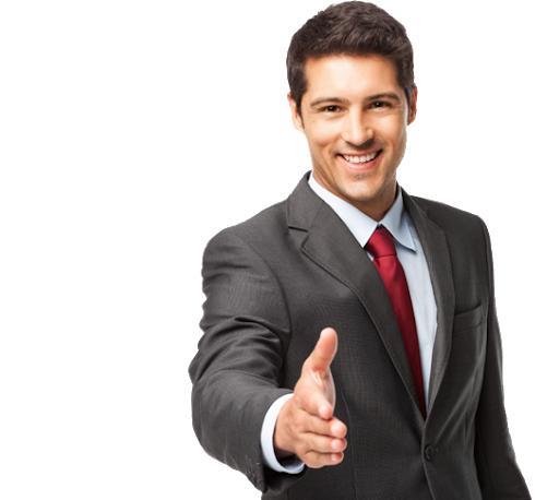 professional-male-Commercial Real Estate Loan Pros of West Palm Beach